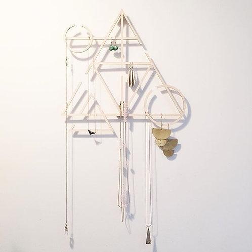 Bijoux Jewelry Hanger