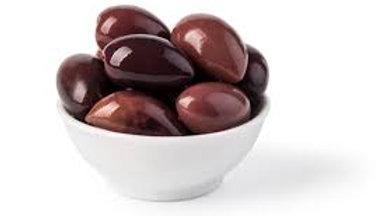 Kalamata Olives 150g