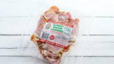 Bertocchi Budget Bacon 1kg