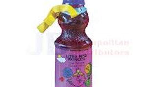 Little Miss Princess Apple Blackcurrant Drink 250ml