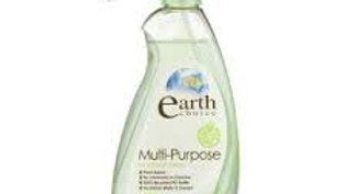 Earth Choice Multi Purpose Spray 600ml
