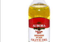 Aurora Pure Olive Oil 500ml