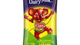 Caramello Koala 15g
