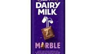 Cadbury Marble 173g