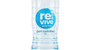 Revive Water 600ml x 24