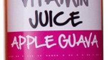 Sam's Vitamin Juice - Apple Guava 375ml