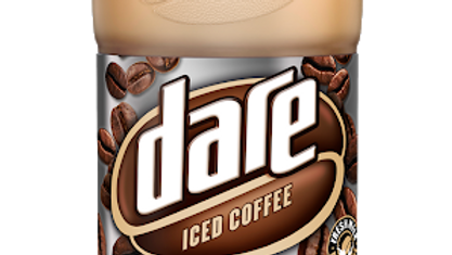 Dare Triple Espresso 500ml - 6 Pack