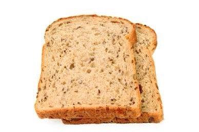 Higgins Grain Bread
