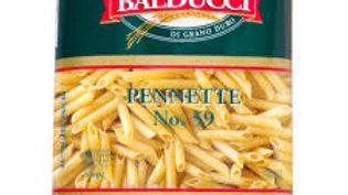 Balducci Pennette No.59  500g