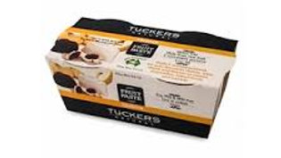 Tuckers Fruit Quince Paste 100g