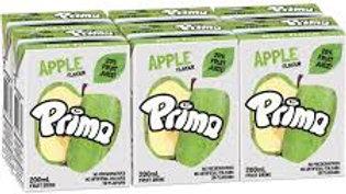 Prima Apple 6 Pack