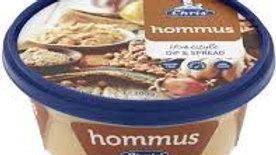 Hommus Dip 200g