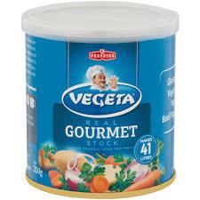 Vegeta Gourmet Stock 250g