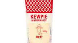Kewpie Mayonnaise