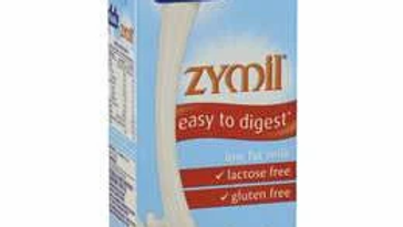Zymil 1 Litre Low Fat