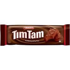 Tim Tams 200g