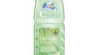 Earth Choice 1 Litre Dishwashing Liquid