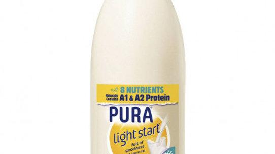 Pura Light Start 1 Litre