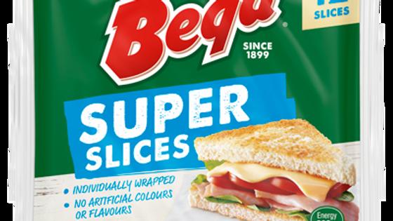 Bega Super Slice 250g