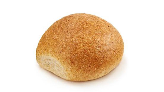 Higgins Wholemeal Rolls 6 Pack