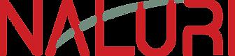 Naluri Logo FinalFinal.png