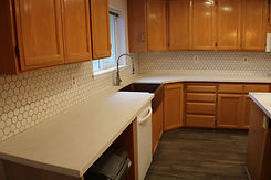 Seattle White Concrete Countertops.JPG