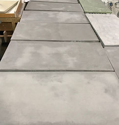 Concrete%20Wall%20Panels%20Redmond_edite