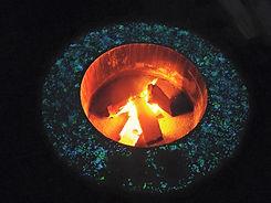 Fire Pit Glow.jpg