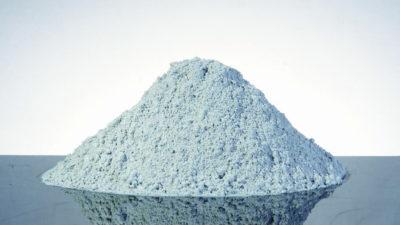 White Cement.jpg