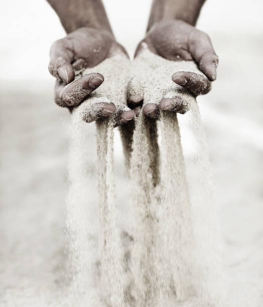 Sand through Hands.jpg