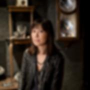 Hiroko Omori ORNER designer