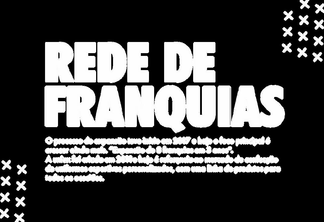 franquias.png