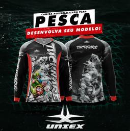PESCA FOTOS REAIS1.jpg