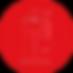 taxrates-calculator-icon1-200x200.png