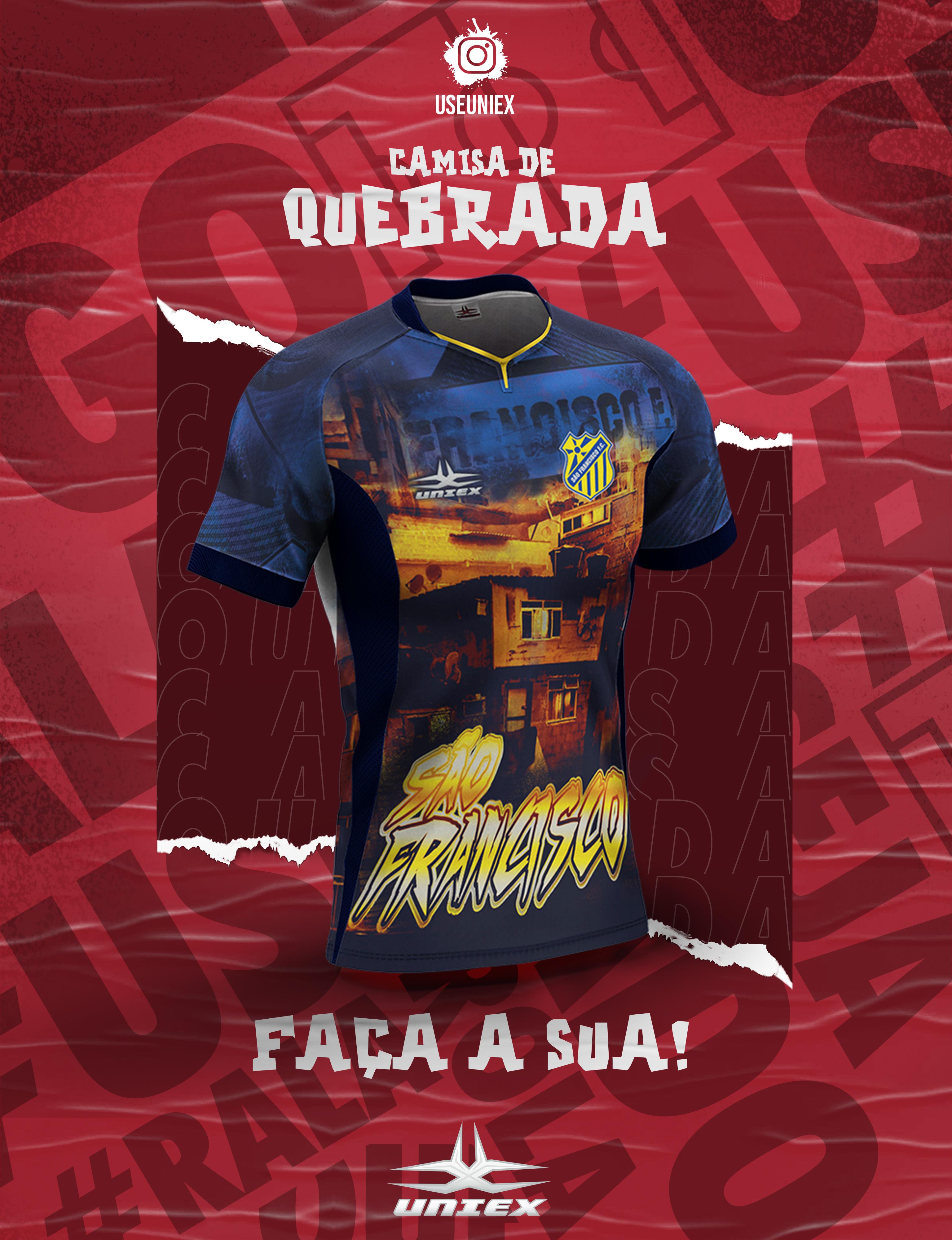 FUNDO DE QUEBRADA 2