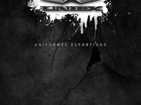 UNIEX INK mobile.jpg