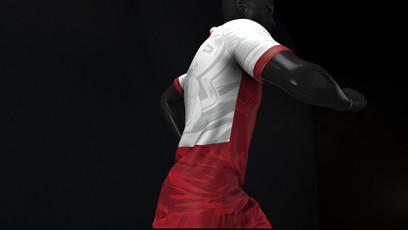 Bolt (0-00-11-05).jpg