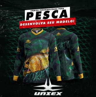 PESCA FOTOS REAIS BARÇA1.jpg