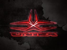 UNIEX-GRUNGE1.png