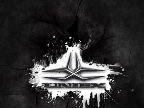 UNIEX INK mobile 2.jpg