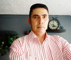 Germán García Negrete