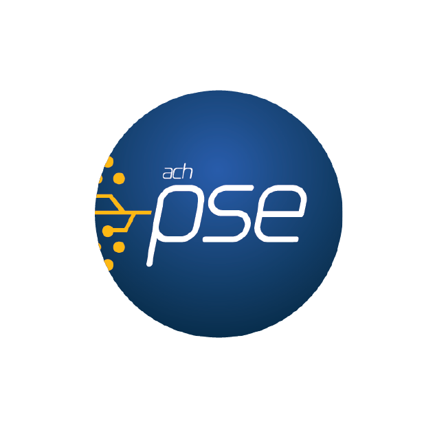 modes de pago-04.png