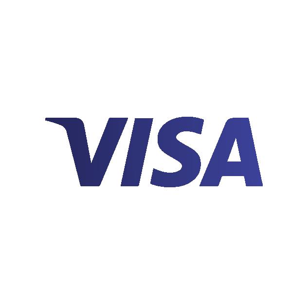modes de pago_Mesa de trabajo 1.png