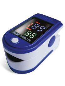 Pulso Oximetro Medico – Pulsoximetro