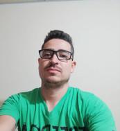 Fabián Alexánder González