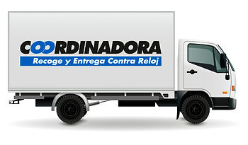 camion-.jpg