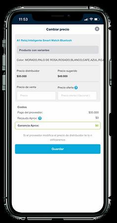 Iphone para modificacion de precios.png