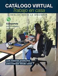 propuesta de portada catalogo oficina-01