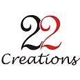 logo-360x360 (1).png