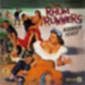 The Rhum Runners